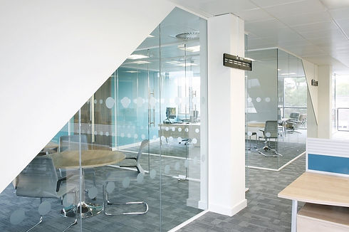Office-Partitioning-3.jpg