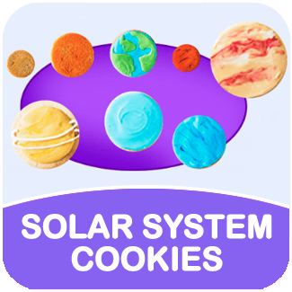 Square_Pop_Up - Recipe Cards - Solar Sys