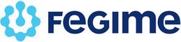 LogoFegime_neutral.jpg