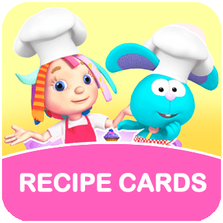 Square_Pop_Up - Recipe Cards.png