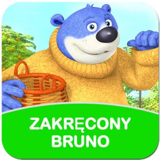 Square_Pop_Up - Videos - Video 10 - Polish - Big Bear in a Spin.png
