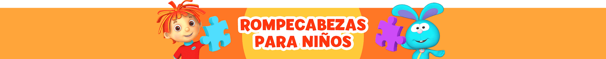spanish - jigsaw---sub-section-banner.pn