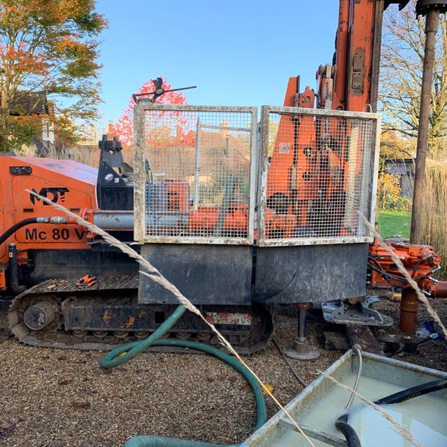 Drilling in Hampshire.jpeg