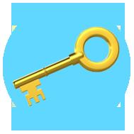 Treasure Hunt - Key.png