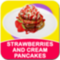 square_pop_up - cook - strawberries and