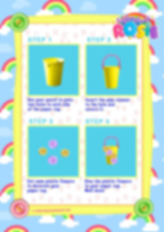 holly's flower basket_page_3.jpg