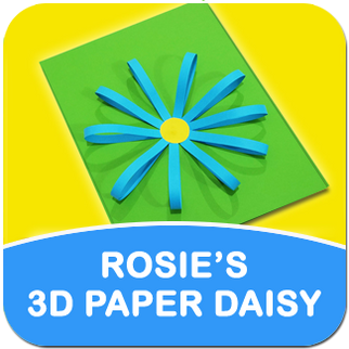 square_pop_up - make and do - rosie's 3d