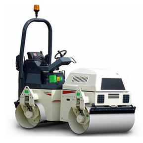 Terex TV1200 Roller