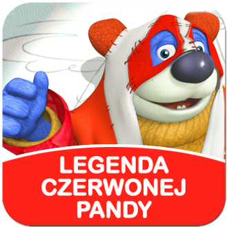 Square_Pop_Up - Videos - Video 3 - Polish - The Legend of The Red Panda.png