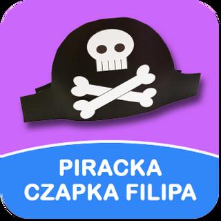 Polish - Square_Pop_Up - Make and Do - W