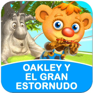 Square_Pop_Up - Videos - Video 15 - Spanish - Oakley and The Big Sneeze.png