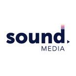Sound Media copy.jpg