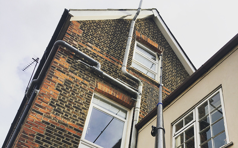 Window Cleaners Hereford