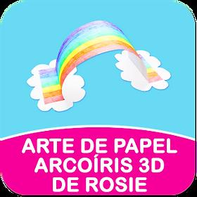 spanish - square_pop_up - crafts - rosie