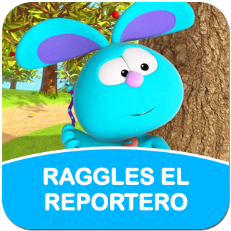 Square_Pop_Up - Spanish - eBooks - Raggl
