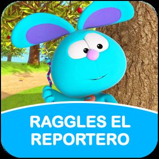Square_Pop_Up - Spanish - eBooks - Raggl