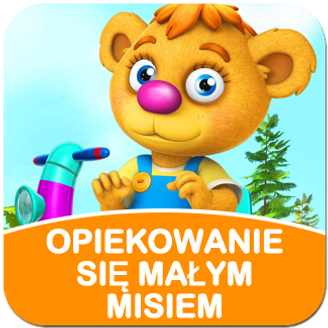 Square_Pop_Up - Videos - Video 4 - Polish - Looking After Little Bear.png