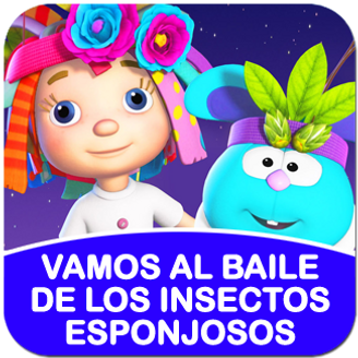Square_Pop_Up - Videos - Video 8 - Spanish - Let's All Go To The Fluffy Bug Ball.png