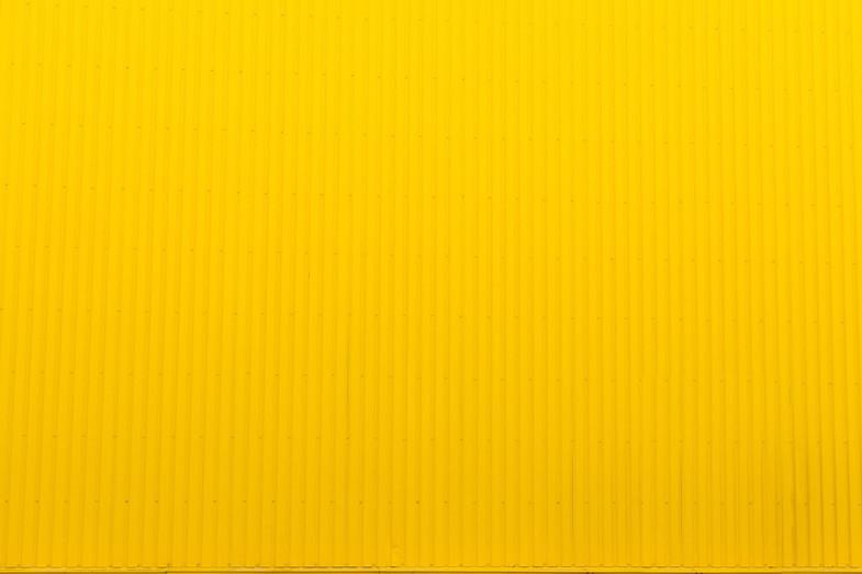 yellow_corrugated_iron_5907c858e16c6 cop