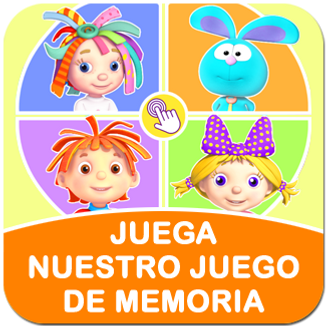 spanish - square_pop_up - memory game.pn