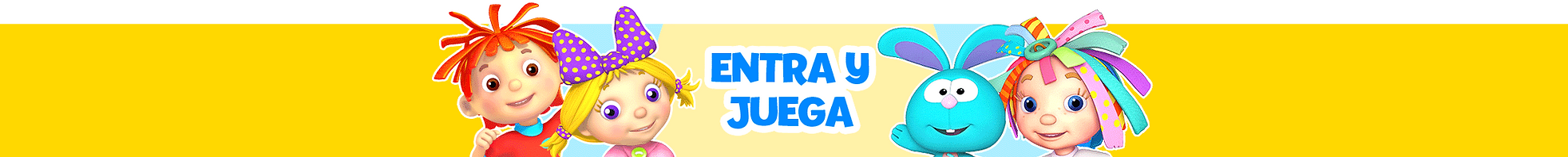 spanish - come-in-and-play-banner.png