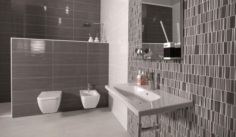 grey-bathroom-tiles-8.jpg