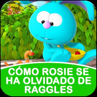 Square_Pop_Up - Spanish - eBooks - How R