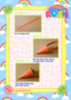 Raggles Carrot Candy Basket - Page 5.jpg