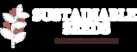 Sustainable Seeds Logo