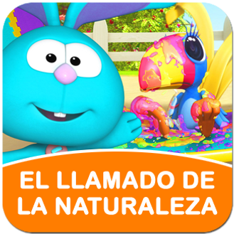 Square_Pop_Up - Videos - Video 21 - Spanish - The Call of The Wild.png