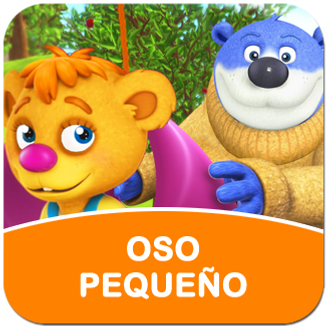 Square_Pop_Up - Videos - Video 14 - Spanish - Little Bear.png