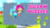 jigsaw_puzzles.jpg