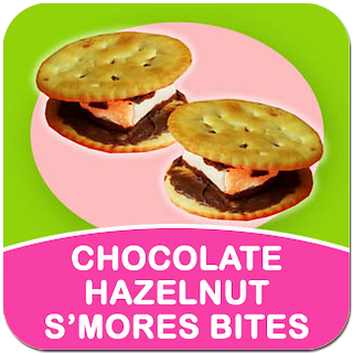 square_pop_up - cook - chocolate hazelnut s'mores bites.png
