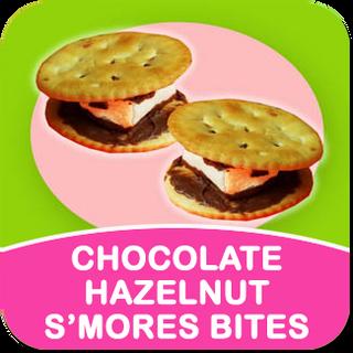 square_pop_up - cook - chocolate hazelnu