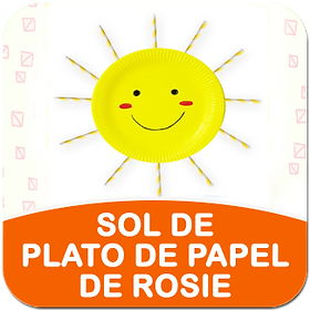 spanish - square_pop_up - crafts - rosie