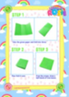 oakley's 3d tree_page_3.jpg