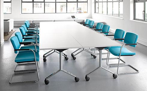 meeting room chairs.jpg