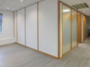 Timber-office-partitioning.jpg