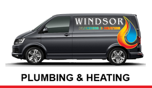 Plumbing and heating.png