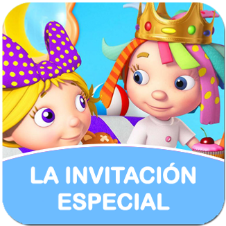 Square_Pop_Up - Spanish - eBooks - Big B