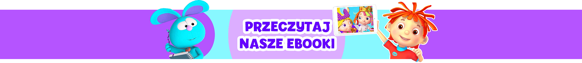 Polish---Read-Our-eBooks---Banner.png
