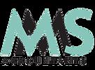 MMS Logo Green-Black SMALL.png