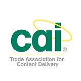 CAI badge.jpg