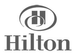 Hilton_Hotels_logo2.jpg