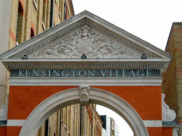 Building Contractor Company London