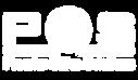 POS Logo Small.png