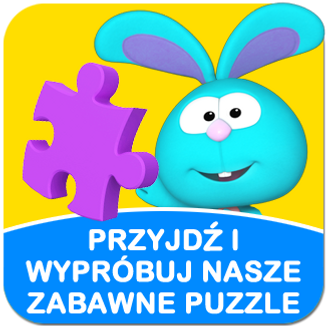 Polish - Square_Pop_Up - Jigsaw.png