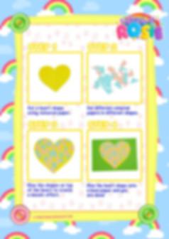 rosie's paper heart mosaic_page_3.jpg