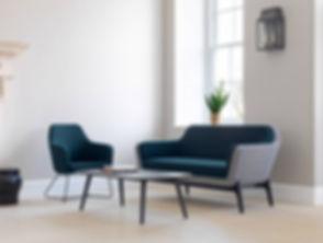 harc-sofa-with-black-wooden-legs.jpg