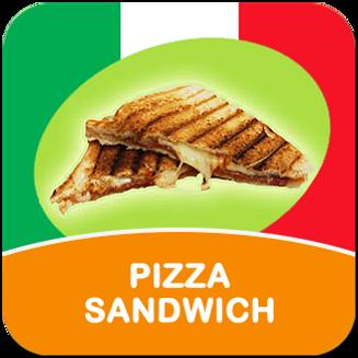 square_pop_up - cook - pizza sandwich.png